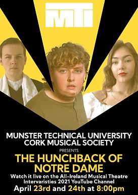 MTU Show Poster.png