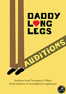 Daddy Long Legs Auditions.png
