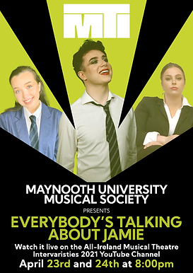 MU Show Poster.png
