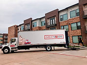Apartments Movers Houston