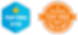 thumbtack-top-pro-icons.png