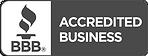 better-business-bureau-logo-no-backgroun