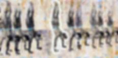 In Exodus 1005_24x48.jpg