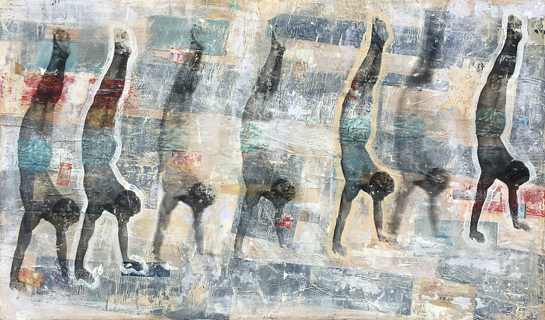 Finding-balance-collage-handstand-yoga.p