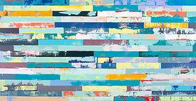 36x72-pale-geometric-paint-acrylic-resin