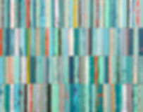 blue-turquoise-large-wall-art.jpg