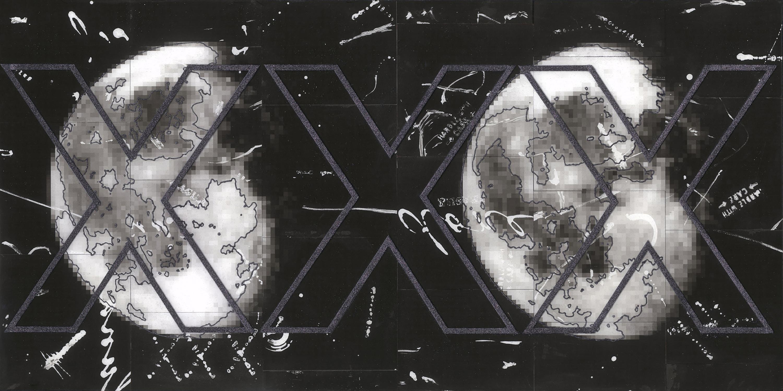 XXX - Waning