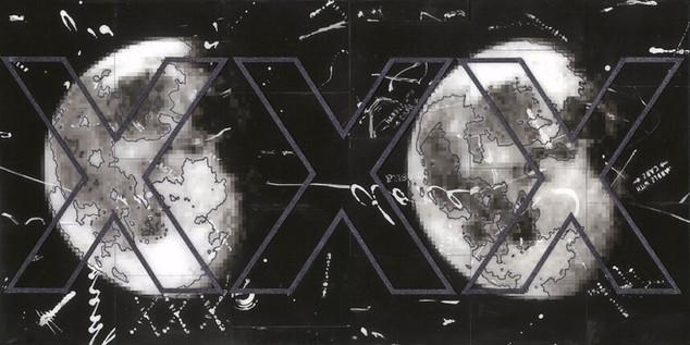 XXX Waning