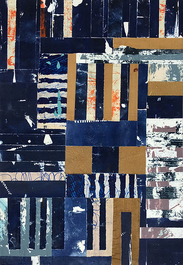 mid-century-vintage-cyanotype-collage-ar