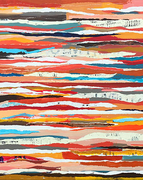 art-for-sale-big-painting-red-warm-color