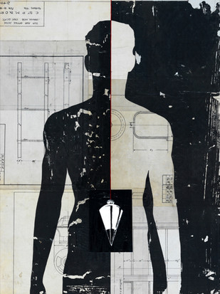 Aligned (Shadow Work)