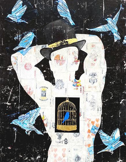 Bluebird_Final copy.JPG