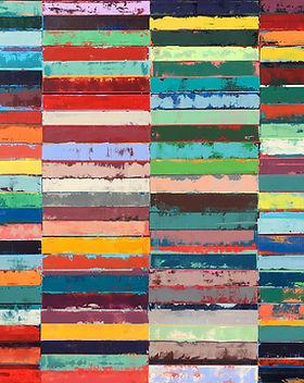 red-blue-color-spectrum-colorwheel-saatc