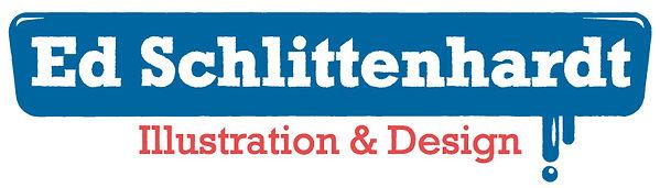 Ed_Schlittenhardt_logo.jpg