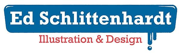 Ed_Schlittenhardt_logo_header.jpg