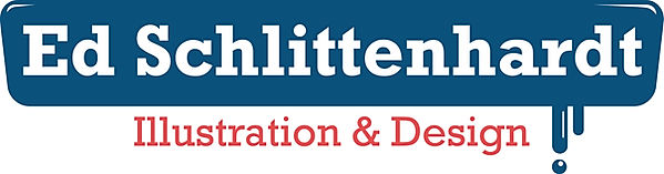 Ed_Schlittenhardt_logo_2020.jpg
