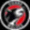 Wolves-Logo-2019-06-20-v1.0.png