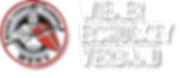 WEHV Logo2.png