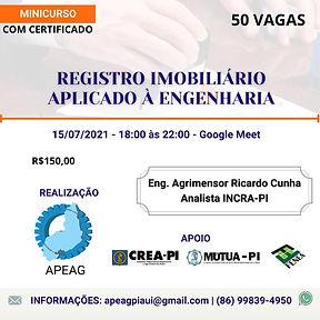 60011261-f1a8-48da-9bfe-ea66e97cbfe7.jpg