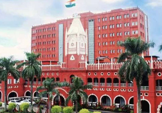Orissa HC disposed of PILs for use of A4 sheets in courts saying 'Administrative side is taking necessary steps'.