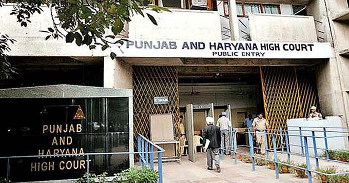 P & H HC stated in a protection plea of a Muslim couple that first wife's consent to husband's second marriage is not a relevant factor.