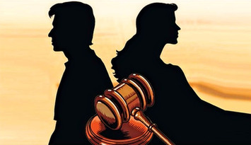 RESTITUTION OF CONJUGAL RIGHTS: AN ARCHAIC LAW