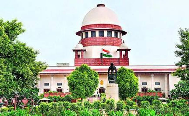 SC to hear regarding plea against HC on decision of reserving 80% of ICU beds in Private Hospital for COVID-19.