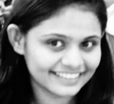 Interview: Corporate Lawyer Miss Hemal Shah on Effectiveness of Force Majeure Clause in COVID-19