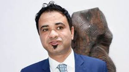 Allahabad HC rejected the detention order by the District Magistrate in Dr. Kafeel Khan case