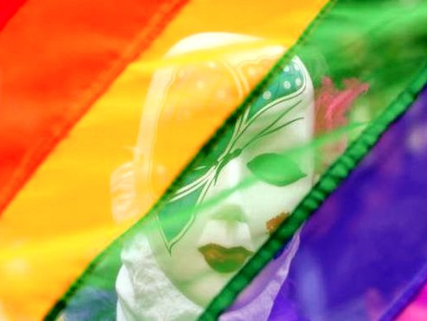 The Transgender Persons (Protection of Rights) Act, 2019: An Inevitable  Issue