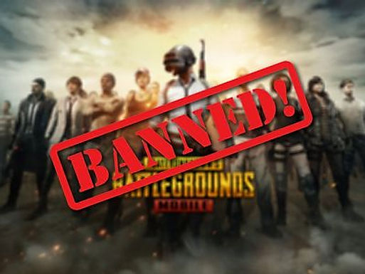 India bans 100 more apps including PUBG