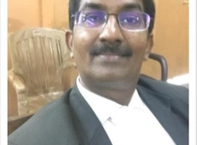 An Open Conversation on Uniform Civil Code: with Advocate S. Ramana Babu