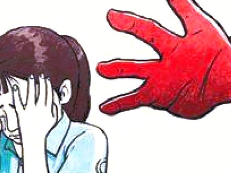 SC ASKED THE ACCUSED TO MARRY THE RAPE VICTIM: CRITICAL ANALYSIS OF MOHIT SUBHASH CHAVAN CASE