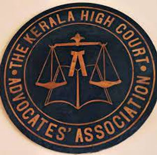 Advocates Association of Kerala HC launches scheme offering laptop in minimal pricing
