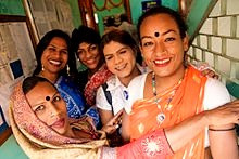 AN ANALYSIS OF TRANSGENDER AND THEIR RIGHTS IN INDIA