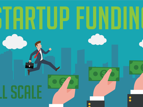 A DESCRIPTIVE RESEARCH ON START-UP FUNDINGS AND INVESTORS RIGHTS