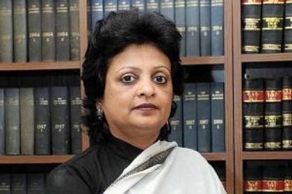 Priya Ramani's arguments were concluded by Rebecca John in MJ Akbar's defamation case.