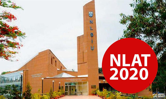 NLAT 2020: Technical Glitches - Login/ Verification Issues; Answers Submitted Automatically Before Time, Candidates Had Informed.