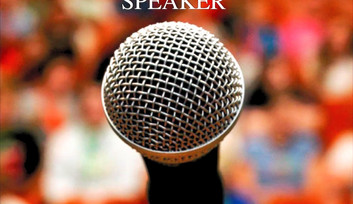 5 STEPS TO BECOME AN OUTSTANDING PUBLIC SPEAKER