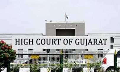 Gujarat HC directs UIDAI to validate the identification of a person with two Aadhaar cards