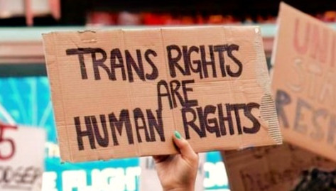TRANSGENDERS AND RAPE LAW: IS THERE A NEED FOR REFORMATION