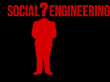 LAW AS AN INSTRUMENT OF SOCIAL ENGINEERING