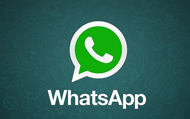 JUSTICE PRATHIBA SINGH RECUSES FROM HEARING THE PLEA AGAINST THE WHATS APP'S NEW PRIVACY POLICY