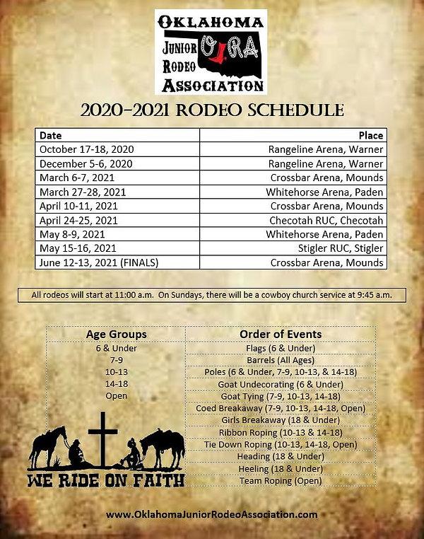 2020-2021 OJRA Schedule.JPG