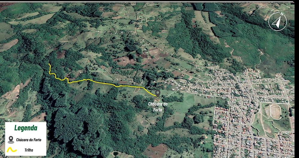 Mapa Trilha Chácara do Forte.png