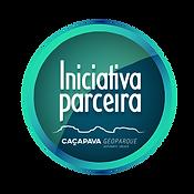Chácara do Forte - iniciativa parceira do projeto Geoparque Caçapava