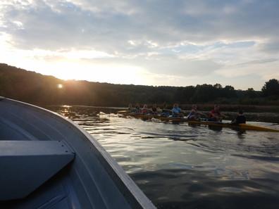 Twilight rowing.jpg