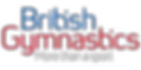 British_Gymnastics_logo_edited.png