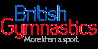 British_Gymnastics_logo_edited.png
