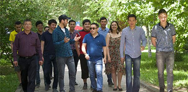 subutai-engineeringteam.jpg